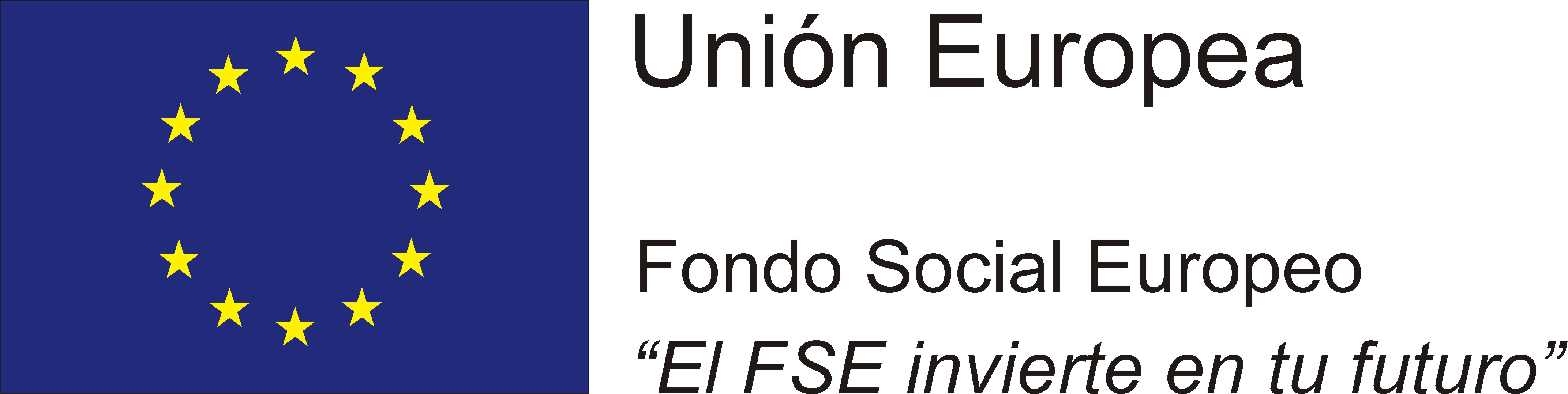FSE horizontal izda color (PANTONE)
