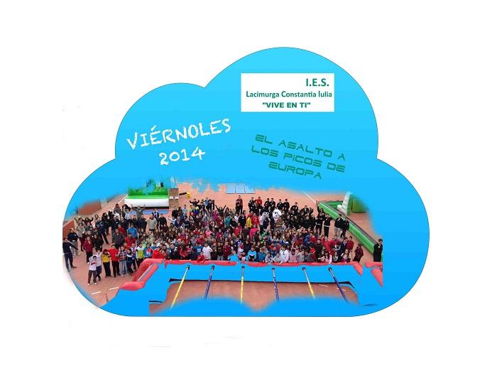 Impresiones sobre Viérnoles 2014